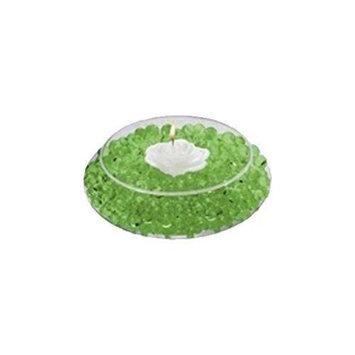 Jrm Chemicals JRM Chemical DB-G05 Deco Beads 5 lb pail Green
