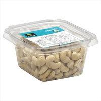 Tree Of Life Usa. Nut Cashew Whl #180 Raw 8 Oz