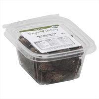 Sage Valley Fruit Fig Blck Mssn -Pack of 6