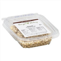 Sage Valley Nut Pine -Pack of 6