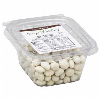 Sage Valley Yogurt Raisin -Pack of 6