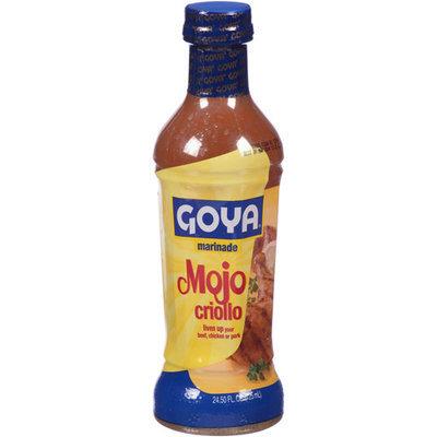 Goya® Mojo Criollo Marinade