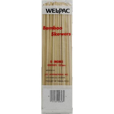 Wel-Pac 9