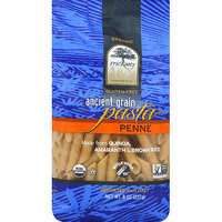 Modern Cocktail tru Roots Ancient Grain Penne Pasta, 8 oz, (Pack of 6)