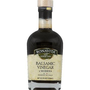 Bonavita Balsamic Vinegar of Modena, 8.5 fl oz, (Pack of 6)