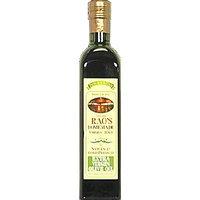 Rao's Rao' s Homemade Extra Virgin Olive Oil, 16.9 fl oz, (Pack of 12)