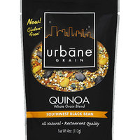 Urbane Grain Southwest Black Bean