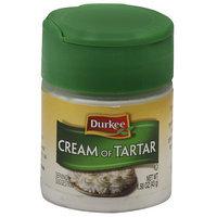 Durkee Cream of Tartar, 1.5 oz, (Pack of 6)
