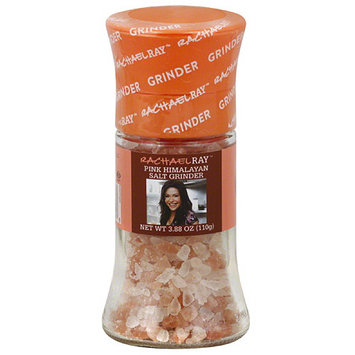 Rachael Ray Pink Himalayan Salt Grinder, 3.88 oz, (Pack of 6)