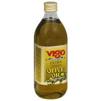 Vigo Extra Virgin Olive Oil