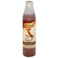 Roland White Glaze, 12.9 fl oz, (Pack of 6)