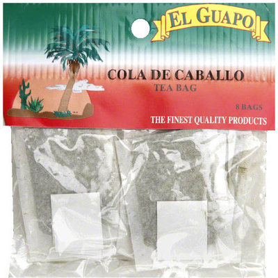 El Guapo , (Pack of 12)