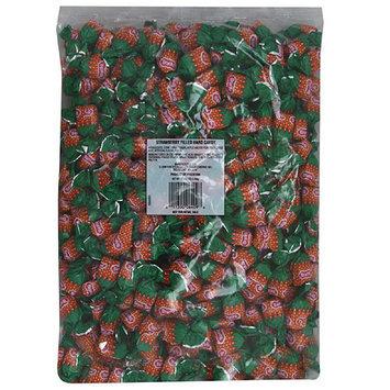 Brach's Hard Candy, 5.5 lbs