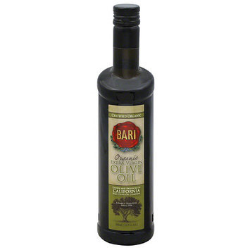 Generic Bari Organic Extra Virgin Olive Oil
