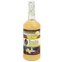 Demitri's 38 Calorie Margarita Mix, 32 oz, (Pack of 12)