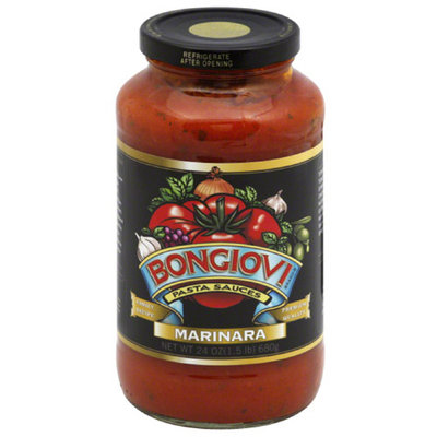 Bongiivi uce, 24 oz, (Pack of 6)