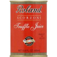 Roland Scorzoni Truffle Juice, 13.6 fl oz (Pack of 1)