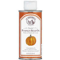 La Tourangelle Toasted Pumpkin Seed Oil, 8.45 fl oz, (Pack of 6)