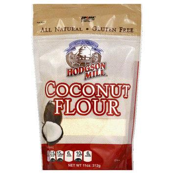 Hodgson Mill Gluten Free Coconut Flour, 11 oz, (Pack of 6)