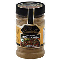 Kohinoor Spice Mix for Cholle Masala, 3.52 oz, (Pack of 10)