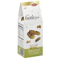 iSiciliami Fastuca Cookies, 4.41 oz (pack of 12)