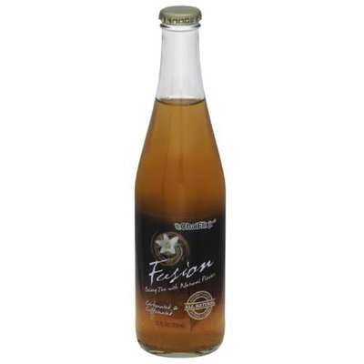 ChaiElixir Fusion Oolong Tea, 12 fl oz, (Pack of 12)