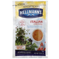 Hellmann's Light Italian Dressing