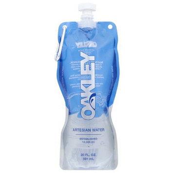 Oakley Artesian Water, 20 fl oz, (Pack of 12)