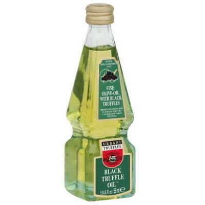 Urbani Truffles Black Truffle Oil, 1.8 fl oz, (Pack of 12)