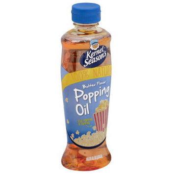 Kernel Season's Movie Theater Butter Bottle, 13.75 oz, (Pack of 6)