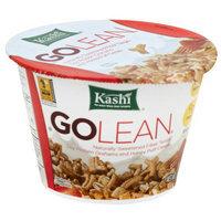 Kashi Go Lean Kashi GoLean Cereal, 1.6 oz, (Pack of 12)