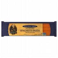 Bonavita Gluten Free Pasta Spaghetti - 12 oz