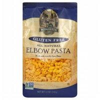 Bonavita Elbow Pasta Gluten Free - 12 oz