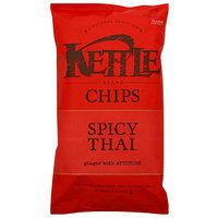 Kettle Brand® Spicy Thai Potato Chips