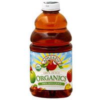 Apple & Eve Organics Apple Juice, 48 fl oz (Pack of 8)
