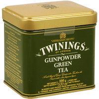 Twinings Of London Gunpowder Green Tea, 3.53 oz (Pack of 6)