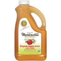 Martinelli's Gold Medal, 64FO (Pack of 6)