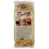 Bob's Red Mill All Natural Whole Grain Granola