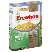 Erewhon Corn Flakes Cereal, 11 oz (Pack of 6)
