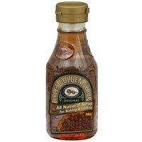 Lyle's Golden Syrup, 11 oz (Pack of 12)