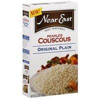 Near East Original Plain Pearled Couscous