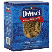 DaVinci Angel Hair Nests, 16 oz (Pack of 12)