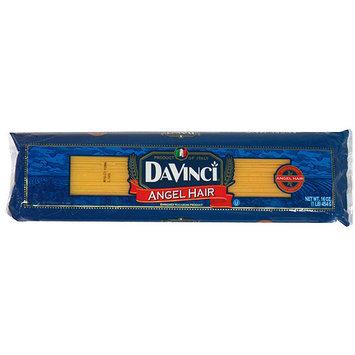 DaVinci Angel Hair, 16 oz (Pack of 20)