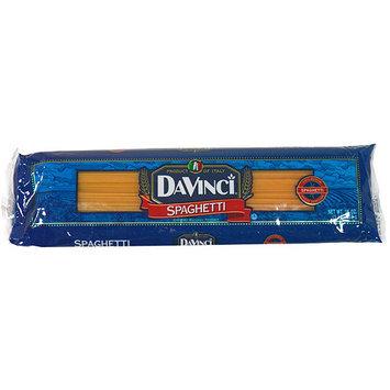 DaVinci Spaghetti, 16 oz (Pack of 20)