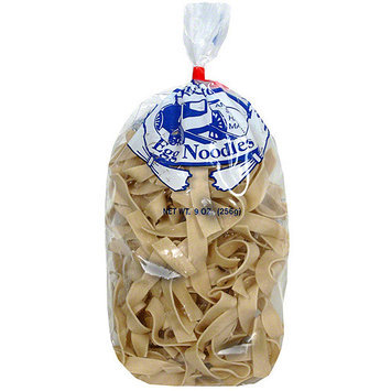 Harrington's Amish Style Egg Noodles, 9 oz (Pack of 12)