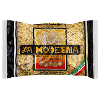 La Moderna Bow Tie Corbata Pasta, 7 oz (Pack of 20)