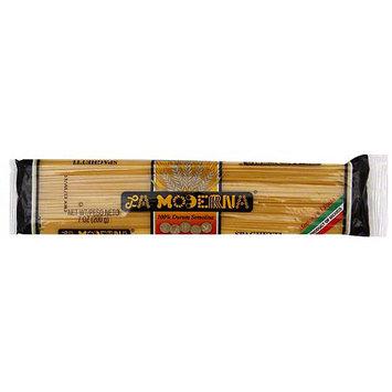 La Moderna Spaghetti, 7 oz (Pack of 20)