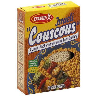 Osem Israeli Original Couscous, 8.8 oz (Pack of 12)