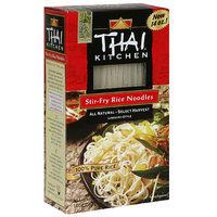 Thai Kitchen Stir-Fry Rice Noodles
