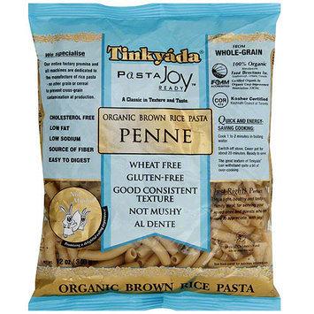 Tinkyada PenneBrown Rice Pasta, 12 oz (Pack of 12)